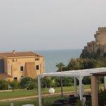 Photo de Falconara Charming House Resort & SPA