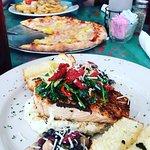 180 Vilano Grill & Pizza Foto