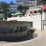 São João Fountain