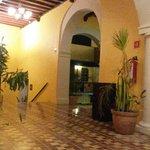 Foto di Hotel Castelmar