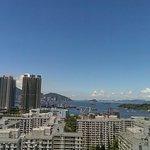 Photo de Ovolo West Kowloon