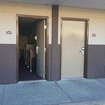 Bild från Econo Lodge Elizabeth City