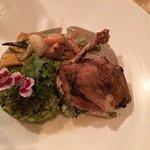 Foto de Cedar Restaurant