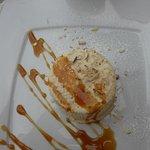 Photo of La Cucina di Bruno
