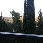 Hotel Antonios