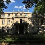 Foto de Haus der Wannsee-Konferenz