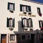 Foto de Hotel Tiziano