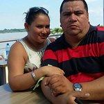IMG-20151203-WA0008_large.jpg