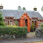 Photo of Alderdale Bed & Breakfast