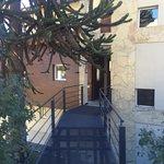Altuen Hotel Suites&Spa Foto