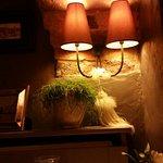 Zdjęcie Restauracja Miód Maliny