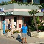 Photo de Villaggio Welcome Riviera d'Abruzzo