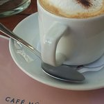 Photo of Cafe Muller