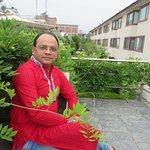 Hotel Annapurna Εικόνα