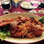 Photo of Jamel Spaghetteria Ristorante Caffetteria