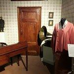 Photo de Puccini Museum - Casa natale