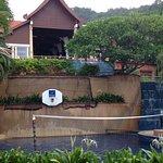 Novotel Phuket Resort Foto