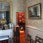Chateau Bouvet Ladubay Foto