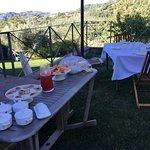 Photo of Alta Perugia B&B
