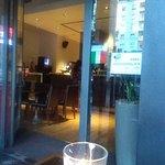 Photo of Cafe Metropolis