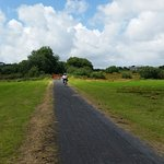 Photo de The Great Western Greenway
