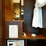 S31 Sukhumvit Hotel-billede