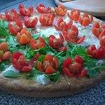 Sapor di Pizza