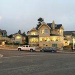 Foto de Seven Gables Inn