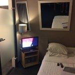 Foto de Amistad Hotel