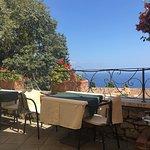 Foto di Parc Hotel Ariston & Palazzo Santa Caterina
