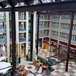 Maritim Hotel Köln Foto