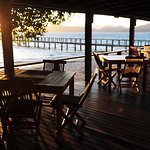 Cocotinos Sekotong, Boutique Beach Resort & Spa Foto