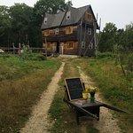 Photo de Deer Isle Hostel