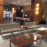 Casa Inn Premium Hotel Queretaro Foto