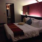 Foto di De Lanna Hotel, Chiang Mai