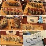 Foto di Oceanika
