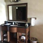 Foto di Stoney Creek Hotel & Conference Center - Sioux City