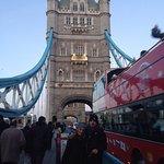 Ibis London Earls Court Foto