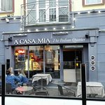 Photo of A Casa Mia