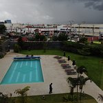Photo de Ibis Antananarivo Ankorondrano