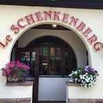 Photo de Le Schenkenberg