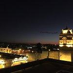Photo of Hotel Asturias