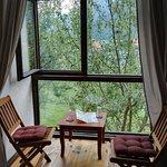 Foto di Guesthouse Zvono