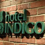 Photo de Hotel Indigo Liverpool