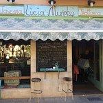 Foto de La Taverna de Lucia Murphy