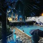 Photo de Hotel Anamichu Suites