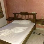 Photo of Hotel Anamichu Suites