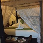 Photo of Nugraha Lovina Seaview Resort