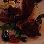 Photo de Couscous Darna Restaurant
