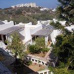 Photo of Villa Italiana